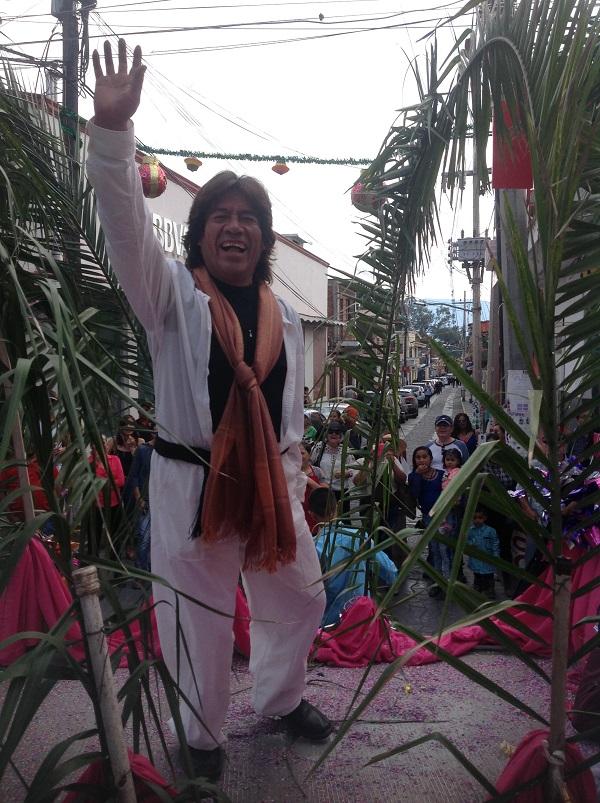 desfile-de-ano-nuevo-2017-en-ajijic-14
