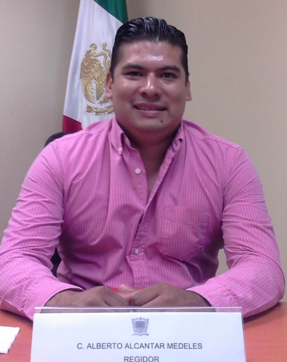 Alberto Alcántar Medéles copy