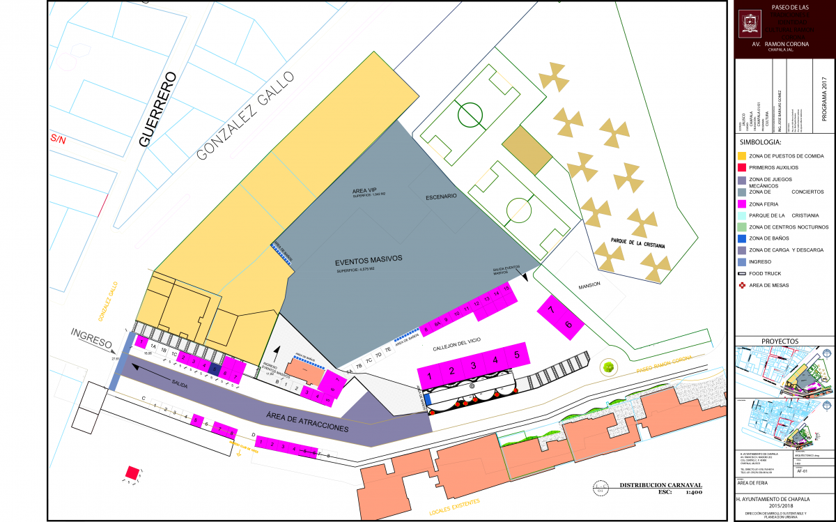 Plano Carnaval-Layout1
