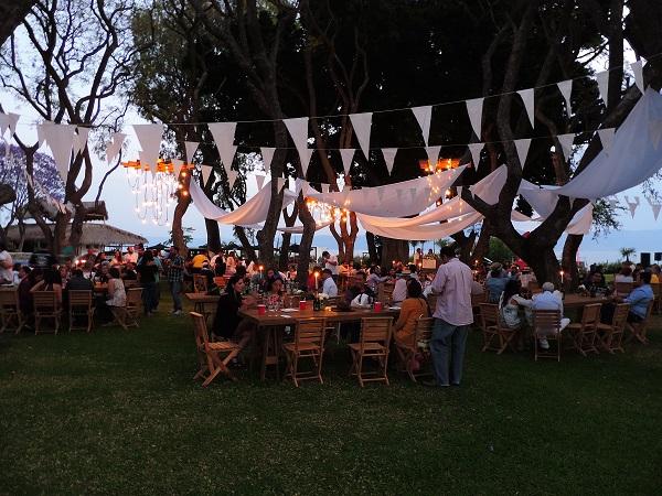 Vid Forúm Feria del Vino en Ajijic (9)