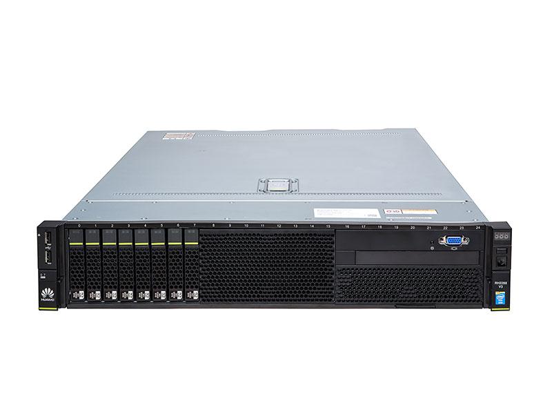 servidor de última generación