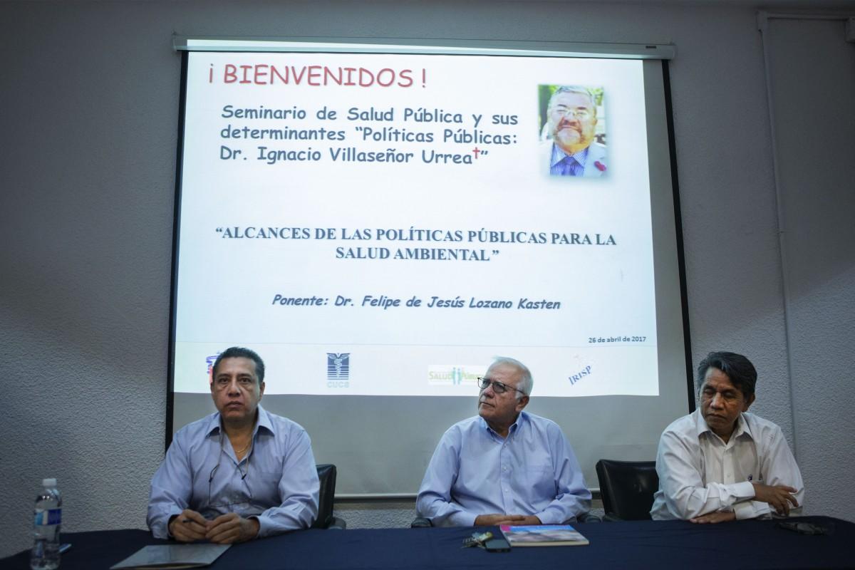 170426_conferencia_alcances_de_las_politicas_publicas_para_la_salud_ambiental_ga_1