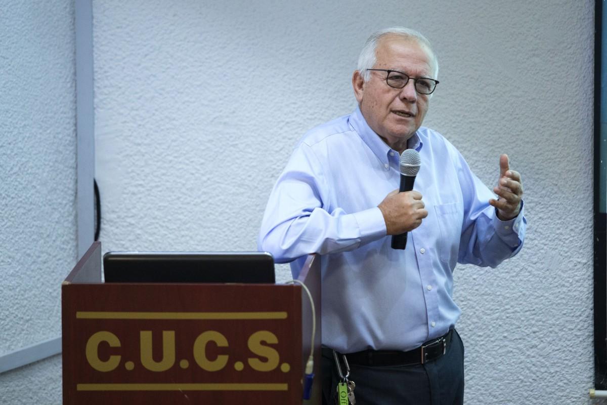 170426_conferencia_alcances_de_las_politicas_publicas_para_la_salud_ambiental_ga_3