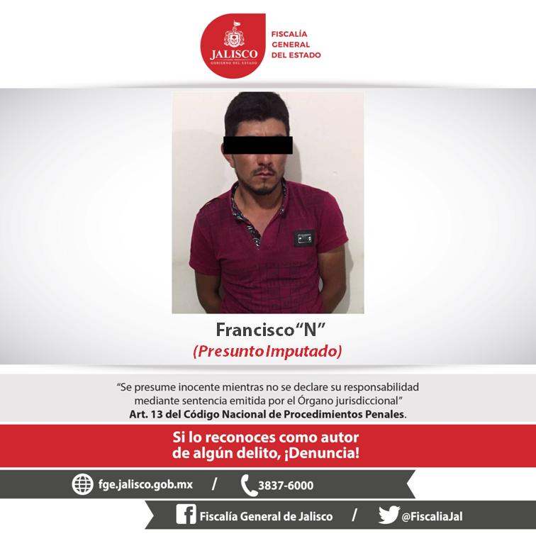 24-04-17 Francisco N