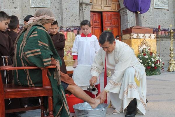 Pasión de Cristo Chapala 2017 (11)