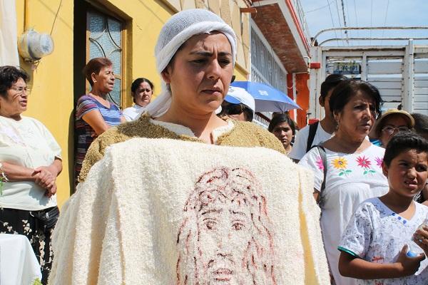 Pasión de Cristo Chapala 2017 (7)