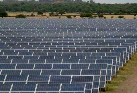 huerto_solar-Durango-empresa_espanola_Eosol-energia_solar_MILIMA20140529_0441_30