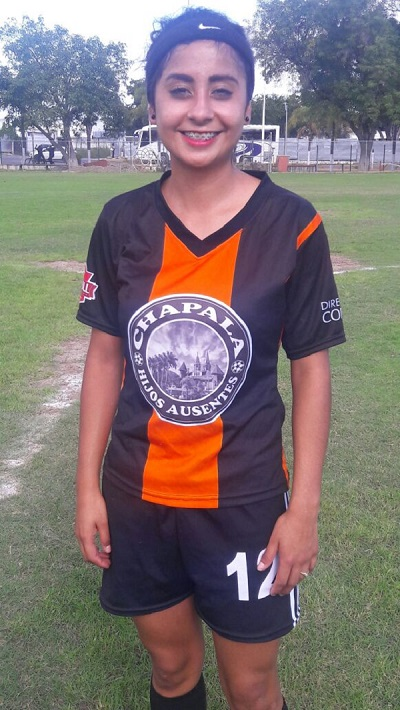 Chapala Femenil Imparable (1)