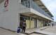 Inauguran oficialmente nuevas instalaciones de escuela primaria Paulino Navarro