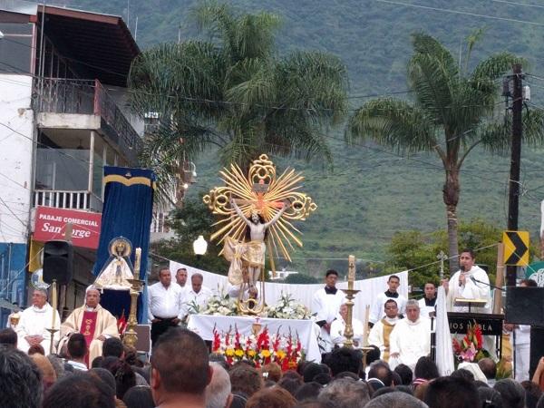 marcha por la Paz Jocotepec( copia)