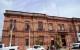 Niega gobierno de Chapala señalamientos por supuesta obstrucción en el caso del kínder de San Nicolás