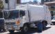 Inicia Chapala programa piloto de recolección de basura