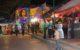 Este año, las Fiestas Patronales de San Andrés Apóstol serán más largas