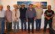 Ha decaído participación de artistas y público en exhibición anual de artistas de Ajijic