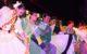 Se realizó con éxito segundo Encuentro Estatal de Danza de la OFUJAL 2017 en Jocotepec
