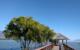 Desciende lago de Chapala 16 centímetros