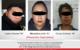 Detienen por homicidio a tres policías de Ixtlahuacán de los Membrillos