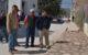 Se enfoca administración de Jocotepec en obras públicas