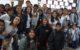 Estudiantes jocotepenses visitan la FIL