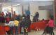 72 estudiantes buscan terminar sus estudios en la Escuela 10-14 del DIF