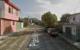 Encuentran a hombre fallecido por arma punzocortante en Chapala