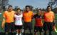 Chapala Femenil cae en la ida de la final