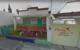 Inicia el traslado de la biblioteca de Chapala a su nuevo domicilio