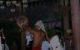 Fotogalería: Inauguran Festival Cultural Sangre Viva en Ajijic