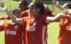 Esplendida actuación de la chapalense Karla Torres en la Liga MX Femenil
