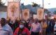 Celebra Jocotepec 184 años de devoción al Señor del Monte