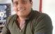 Joven de 22 años de edad suple a comandante de tránsito municipal de Chapala