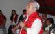 Eligen a Javier Degollado González como precandidato único del PRI Chapala