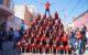 Invita CETAC a desfile inaugural de juegos Intertecmar