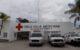 Inicia colecta anual de Cruz Roja en Chapala