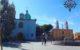 Roda-Ando en Querétaro