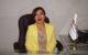 Va mujer por Morena en Jocotepec