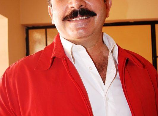Gerardo Degollado González es electo como candidato de MORENA en Chapala