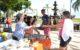 Guadalajara se lleva primer lugar en la IV Feria de la Capirotada