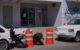 Molestia por estacionamiento exclusivo en zona prohibida en Jocotepec