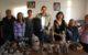 El INAH pide como requisito una Asociación Civil para levantar el museo de San Antonio