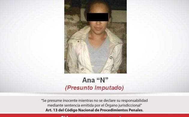 Amplían fecha para desahogo de prueba por el caso del preescolar en San Nicolás de Ibarra