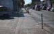 Ciudadanos y autoridades pretenden dar orden a ciclovía
