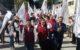 Candidato de Morena al gobierno de Jalisco promete apercibir a empresas contaminantes en la Cuenca Lerma-Chapala-Santiago