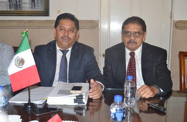 Chapala se salva momentáneamente de pagar sentencia millonaria a empresa de parquímetros