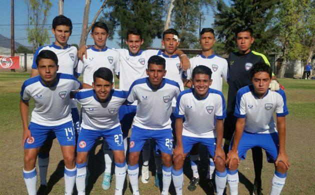 Laguneros Jocotepec fue el mejor equipo de la Ribera en la TDP
