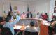 Aprueba cabildo de Chapala el aumento del 10% en los valores catastrales