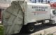 Continúan problemas con la recolección de basura en Chapala