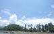 Recupera Chapala 80 centímetros de agua en el actual temporal