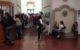 Quincena austera para trabajadores del ayuntamiento de Chapala