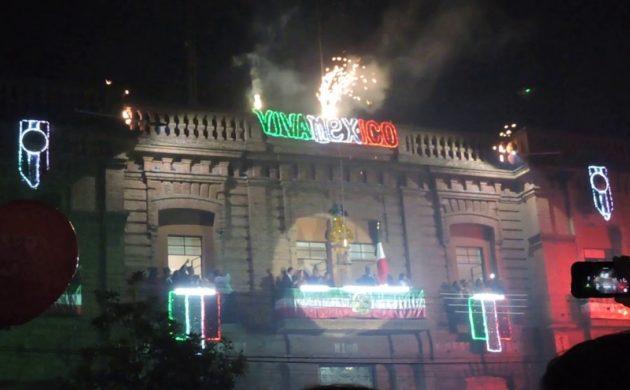 El municipio de Chapala tendrá Fiestas Patrias muy austeras